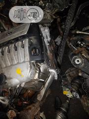 Touareg & PORSCHE Cayenne Engine | Vehicle Parts & Accessories for sale in Lagos State, Mushin