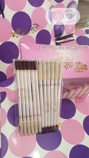 Catchme Eye Pencil | Makeup for sale in Lagos State, Ojo