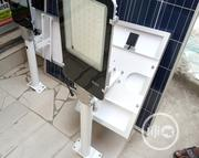 Solar Fence Light | Solar Energy for sale in Lagos State, Lagos Mainland