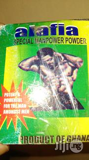 Super Manpower (100% Herbal) | Sexual Wellness for sale in Lagos State