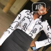 Models And Ushers | Part-time & Weekend CVs for sale in Abuja (FCT) State, Gwarinpa