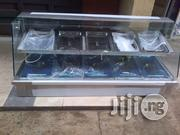 Food Display Warmer | Restaurant & Catering Equipment for sale in Rivers State, Eleme