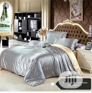 Duvet Bedsheets Cotton | Home Accessories for sale in Lagos State