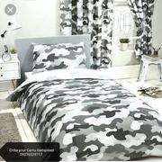 Duvet Bedsheets Curtains | Home Accessories for sale in Lagos State, Lagos Mainland