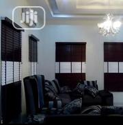 Wooden Blinds | Home Accessories for sale in Lagos State, Lagos Mainland