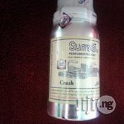 Crush Designer Fragrance By Surrati Factory | Fragrance for sale in Lagos State, Lagos Island