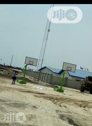 Basketball Court | Sports Equipment for sale in Lagos State, Apapa