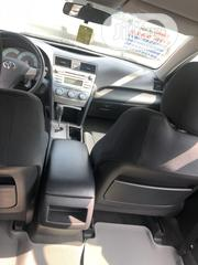 Toyota Camry 2011 Gray | Cars for sale in Lagos State, Ibeju