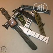 Straps For Apple Watch All Series | Smart Watches & Trackers for sale in Lagos State, Ikeja