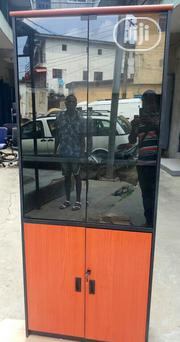 Authentic Book Shelve   Furniture for sale in Lagos State, Ajah