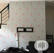 Do You Know That Wallpapers Are Better Than Paint? Ember Sales Promo | Building Materials for sale in Abuja (FCT) State, Gwarinpa