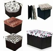 Home and Office Storage Box-3pieces Set | Home Accessories for sale in Lagos State, Surulere