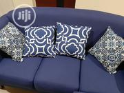 Beautiful Throw Pillows for Sale.   Home Accessories for sale in Abuja (FCT) State, Jahi