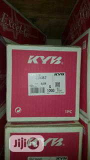Kyb Shock Absorbers For Toyota Cars | Vehicle Parts & Accessories for sale in Bauchi State, Damban