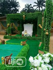 New Trending Deco | Party, Catering & Event Services for sale in Lagos State, Isolo