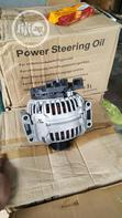 Alternator For Mercedes Benz Cars.   Vehicle Parts & Accessories for sale in Ajah, Lagos State, Nigeria