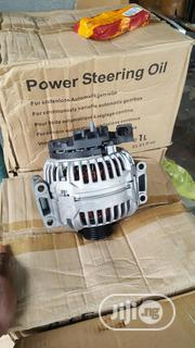 Alternator For Mercedes Benz Cars. | Vehicle Parts & Accessories for sale in Lagos State, Ajah
