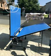Germany Stiga Table Tennis Board | Sports Equipment for sale in Lagos State, Ikeja