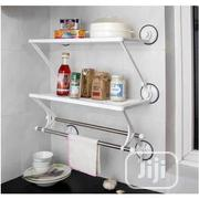 Kitchen Wall Rack | Home Accessories for sale in Lagos State, Oshodi-Isolo