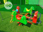 Children Merry Go Round | Toys for sale in Lagos State, Ikeja