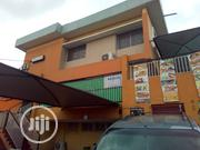 Shortlet Rooms Allen Ikeja For Rent | Short Let for sale in Lagos State, Ikeja