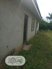 A Uncompleted Property At Hammed-hammed Road Behind Shoprite Ilorin | Houses & Apartments For Sale for sale in Kwara State, Ilorin South