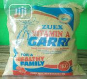 Zuex Vitamin A Garri | Meals & Drinks for sale in Akwa Ibom State, Uyo