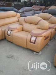 New Home Made Sofa | Furniture for sale in Lagos State, Ojo