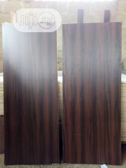Solid Flush Door | Doors for sale in Lagos State, Mushin