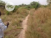 50 Plots of Approved Gazeeted Dry Land in Ibeju Lekki | Land & Plots For Sale for sale in Lagos State, Ibeju