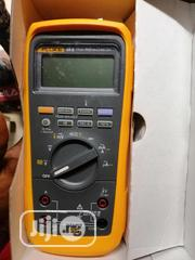 Fluke 28II Rugged IP67 Digital Multimeter | Measuring & Layout Tools for sale in Lagos State, Apapa
