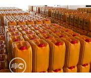 Undiluted Palm Oil | Meals & Drinks for sale in Ondo State, Akure