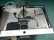 Apple Direct Repires And Mentanance | Repair Services for sale in Lagos State, Ikeja