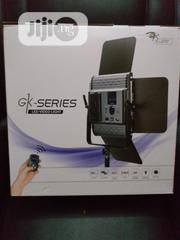 Tolifo GK-1024S Pro | Photo & Video Cameras for sale in Lagos State, Lagos Island