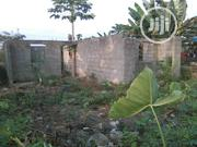 Three Bedroom Uncompleted Building For Sale | Houses & Apartments For Sale for sale in Rivers State, Oyigbo