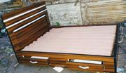 New 6by6 By | Furniture for sale in Abuja (FCT) State, Lugbe