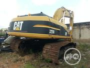 Cat 325bl Tokunbo Excavator | Heavy Equipments for sale in Oyo State, Ibadan South East