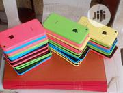 Apple iPhone 5c 8 GB | Mobile Phones for sale in Lagos State, Ikeja