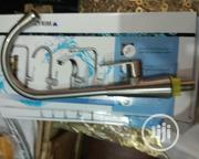 Your Anti Rust Long Neck Kitchen Tap | Plumbing & Water Supply for sale in Lagos State, Orile