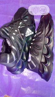 New Sneakers | Shoes for sale in Oyo State, Egbeda
