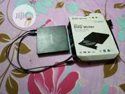 External DVD Rom   Computer Accessories  for sale in Delta State, Isoko