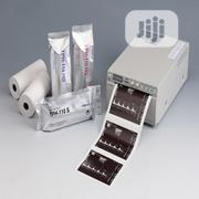Ultrasound Thermal Paper | Medical Equipment for sale in Lagos State, Lagos Mainland