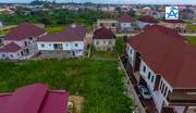 Residental Land For Sale Sangotedo,Lekki | Land & Plots For Sale for sale in Lagos State, Lagos Island