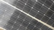 Solar Panels | Solar Energy for sale in Abuja (FCT) State, Galadimawa