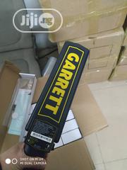 Garrett Metal Detectors | Safety Equipment for sale in Lagos State, Ojo