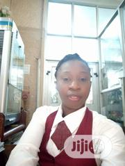 Waiter Waitress Dj Receptionist | Hotel CVs for sale in Edo State, Ekpoma