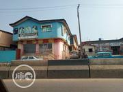 10 Bedroom House For Sale At Ogba | Houses & Apartments For Sale for sale in Lagos State, Ikeja
