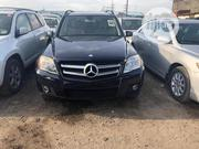 Mercedes-Benz GLK-Class 2011 | Cars for sale in Lagos State, Orile