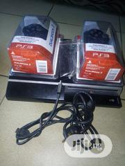 Uk Used Playstation 3 For Sale | Video Game Consoles for sale in Lagos State, Ojodu