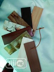 Wooden Blind /Curtains /Bedsheets | Home Accessories for sale in Lagos State, Lagos Mainland